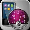 WiFi | Mobile Network Speed APK