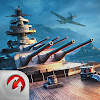 World of Warships Blitz APK