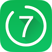 7 Minute Workout App - Lose Weight in 30 Days! APK