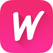 Workout App for Weight Loss | Fitness for Women 7M APK