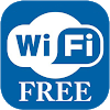 WiFi Free APK