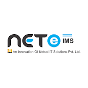 Net E IMS (Faculty) APK