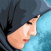 Memoona Muslima APK