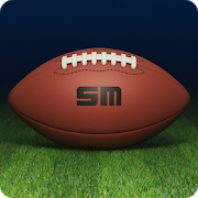 Football Live: Live NFL scores, stats and news. APK