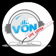 VON iPlayer APK