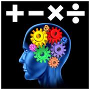 Mental Arithmetic Math Workout APK