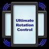 Ultimate Rotation Control APK