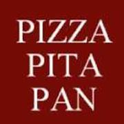 Pizza Pita Pan APK