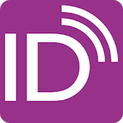 ReadID - NFC Passport Reader APK