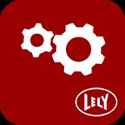 Lely T4C InHerd - FarmSetup APK