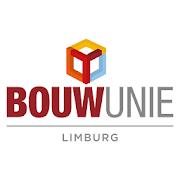 Bouwunie Limburg APK