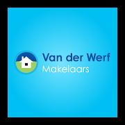 Van der Werf Makelaars APK