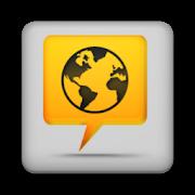 Open GPS Tracker APK
