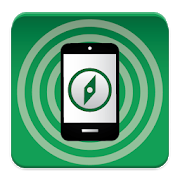 TrackLoc - SMS Phone Tracker APK