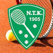 Nordstrand Tennisklubb APK