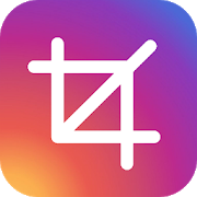 Square Fit(Square Pic) - No Crop Pic for Instagram APK