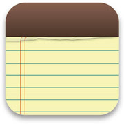 Notepad-ColorNote with Reminder, ToDo, Note, Memo APK