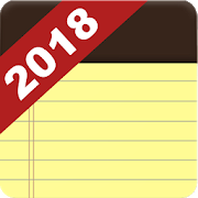 Notes : Colorful Notepad Note,To Do,Reminder,Memo APK