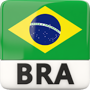 Brazil Newspapers APK