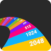 Numbers - classic number puzzle game APK