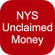 NYS Unclaimed Money APK