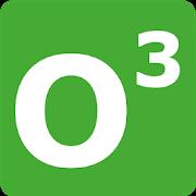 o3 Mobile POS - Billing - Invoice - GST Version APK