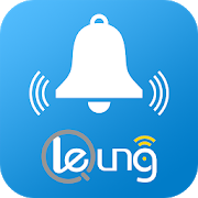 Download Qleungbell APK v2.0.20.53 for Android