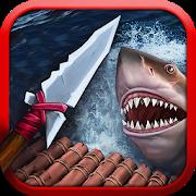 Ocean Nomad - Survival APK