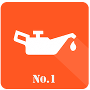 Oil Light Service Reset Pro APK