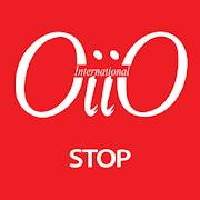 OiiO Stop APK