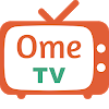 OmeTV Chat Android App APK