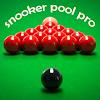 snooker pool pro 17 APK