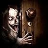 100 Doors Horror APK