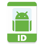 Device ID (Android ID) APK