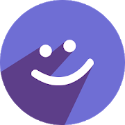 Online Chat India Pro APK