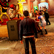 NEW Cheat for GTA 4 APK