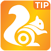 Fast UC Browser Download Tip APK