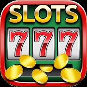 Coin Slots APK