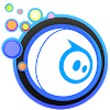 Sphero 3.5.1 Android Latest Version Download