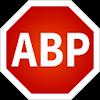 Adblock Plus for Samsung Internet - Browse safe. APK