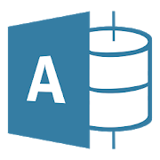 AskSQL Reader APK