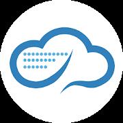 CloudVeil Messenger APK