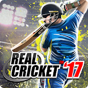 Real Cricket™ 17 2.7.4 Android Latest Version Download