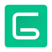 GNotes - Note, Notepad & Memo APK