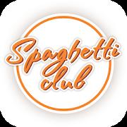 Spaghetti Club APK