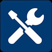 Eldes Utility tool APK