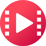Free Movie Video Download Player 1.1.5 Android Latest Version Download