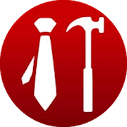 My Tools Red 87 APK