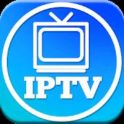 IPTV Tv Online, Series, Movies, Watch TV APK