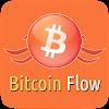 Bitcoin Flow - Free Bitcoin APK